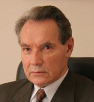 Гусев БВ
