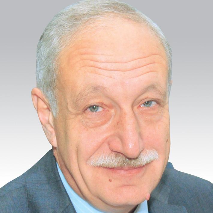 Добшиц Л. М.