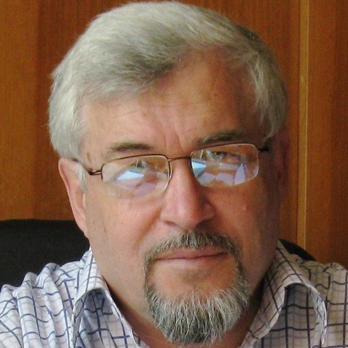 Сивков С.П.