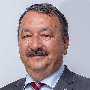 Locmanov_2021_s